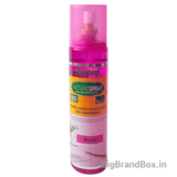 Rose Herbal Room Freshener 250ML By Herbal Strategi