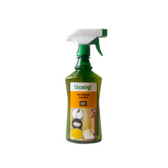 Strategi Just Mop Spray Bathroom Cleaner 500 ml