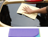 Microfiber Dusting Cleaning Cloth - BigBrandBox