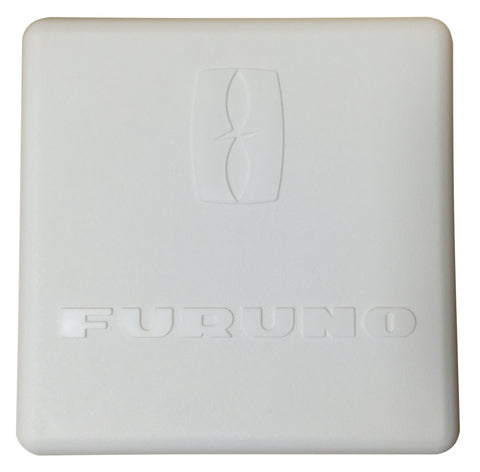 Furuno 000-149-727; Protective Cover; NAVpilot 511