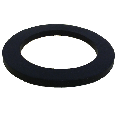 Airmar 09-452 51mm ID Rubber Washer