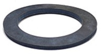 Airmar 09-813-01 60mm ID Rubber Washer