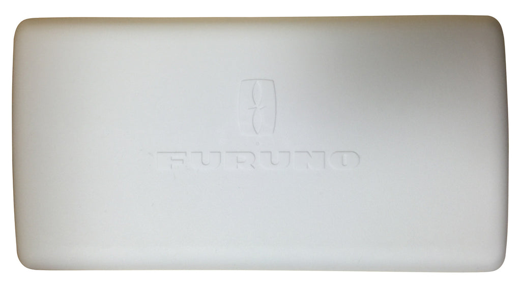 Furuno 100-356-313-10; Protective Cover; NAVpilot 700
