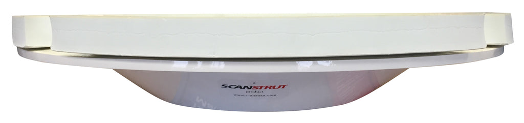 [Open Box] Scanstrut SC65 Satcom Antenna Mount