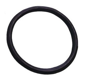 Airmar O-Ring 2.5mm by 33mm diameter