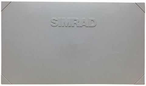 Simrad 401.0014; Protective Cover