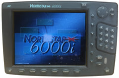 Northstar GPS Chart Plotters