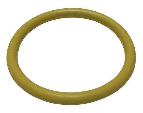 Airmar 09-518-30 O-Ring 3.5mm by 45mm diameter Yellow