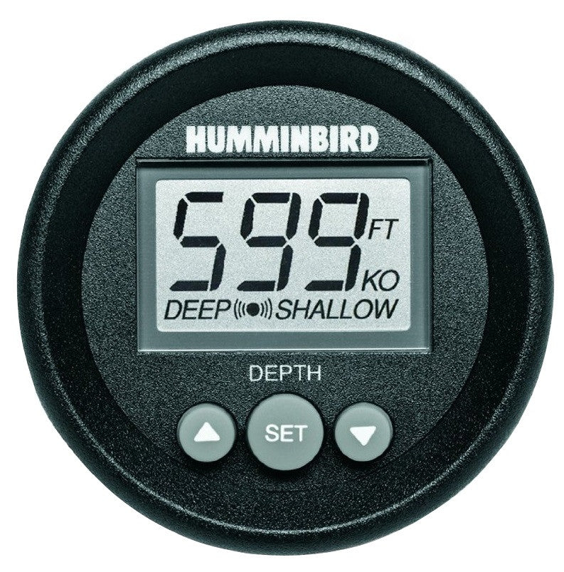 used  humminbird hdr610 sounder gauge sn 7627555 marine electronics of the outerbanks llc garmin 610 manual dansk garmin 600 manual