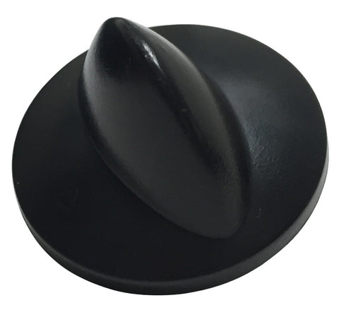 Northstar XP514 Mounting Knob for 941X 951X 952X 957 958 961X 962X Units (Black) [Used Good]