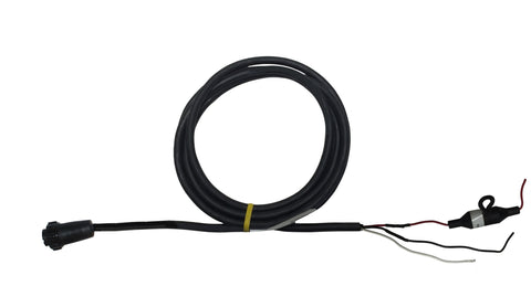 Northstar WA216 10foot 2pin Power Cable for 961X 962X