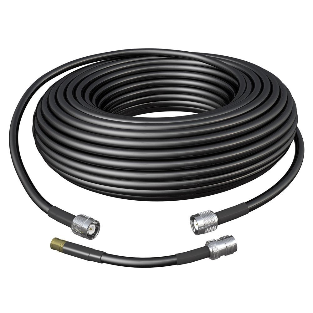 Shakespeare SRC-90 90foot Cable for SRA-40 or SRA-50 Antennas