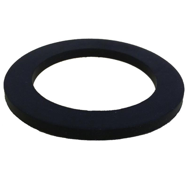 Airmar 09-950-01 98mm ID Rubber Washer