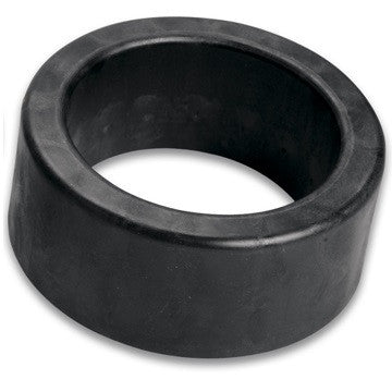 Airmar 20-618-02 98mm ID Hull Spacer