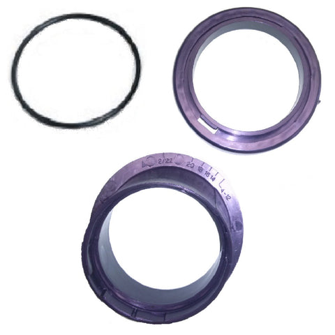 Airmar P79-FL Replacement Flange Base Kit for P79