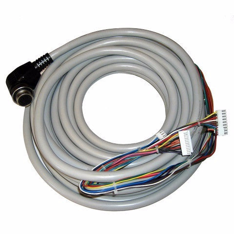 001-409-580-00; Signal Cable