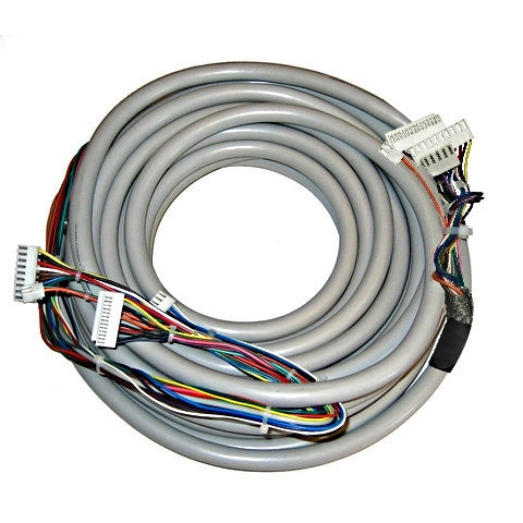 000-152-867; Signal Cable