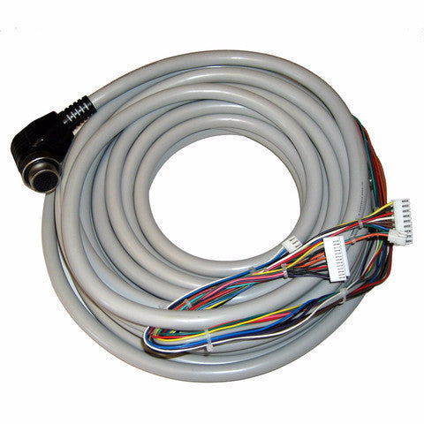 000-153-620; Signal Cable