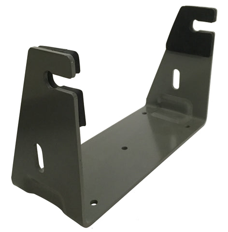 Furuno 001-380-010 Mounting Bracket for FCV581 and FCV582 CRT Fish Finder Display [Used Good]
