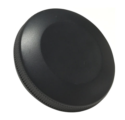 Furuno 008-523-650 Mounting Knob for NAVnet 1 or vx2 series 10.4inch Units