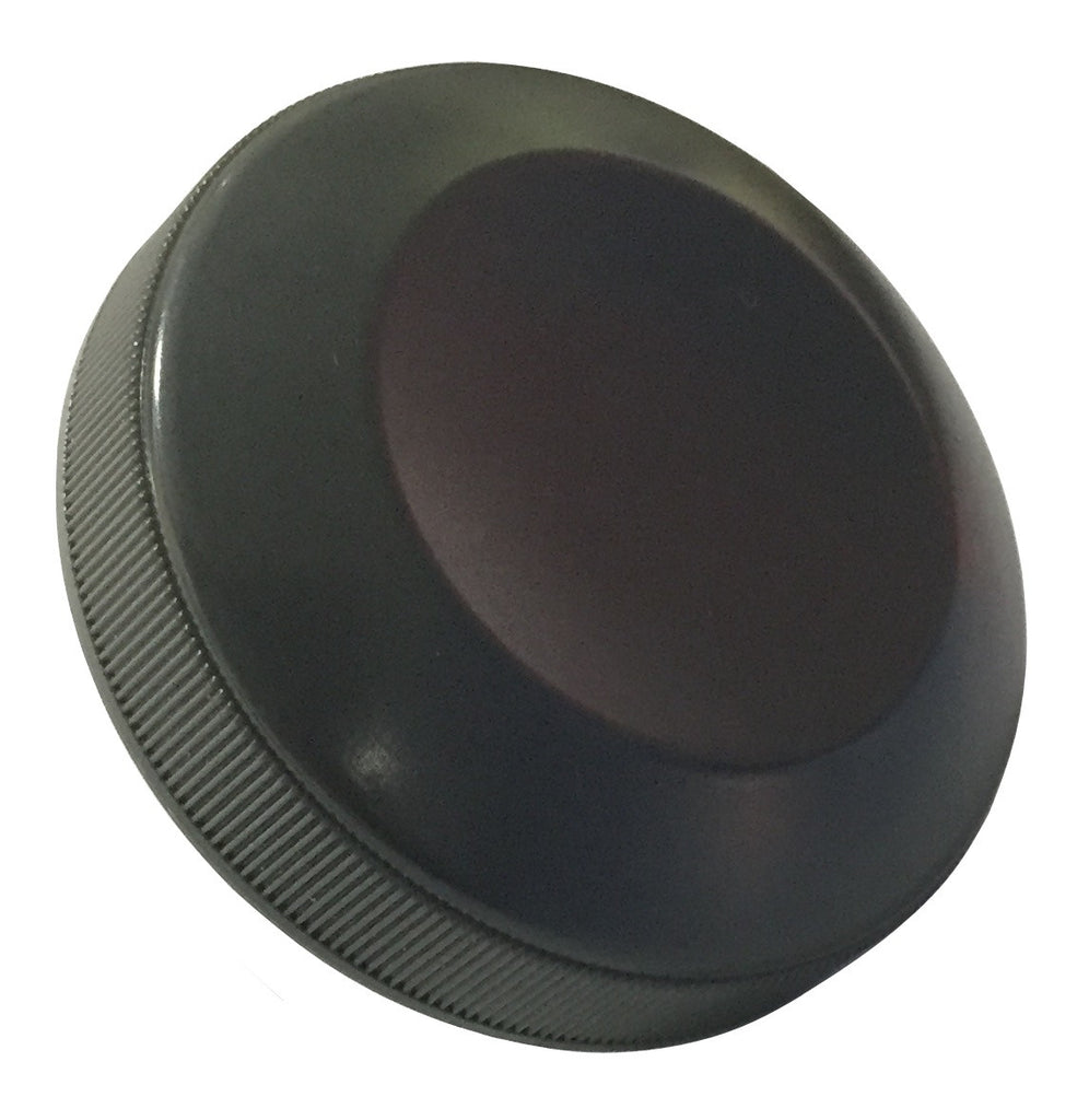 Furuno 100-288-930 Mounting Knob for NAVnet 1 and  vx2 Series 7inch Units [Used Good]