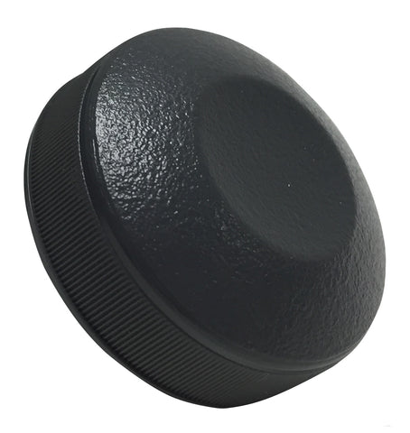 Furuno 100-357-161-00 Mounting Knob for GP33 and GP1670-GP1870 series