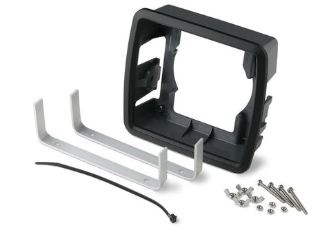 Garmin 010-10447-05 Flush Mounting Kit for 5x0 5x5 series units