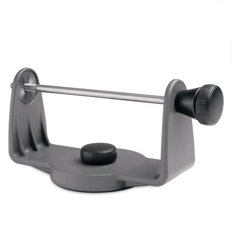 Garmin 010-10920-00 Dash Top Swivel Mounting Bracket with Knob for 4x0 series units