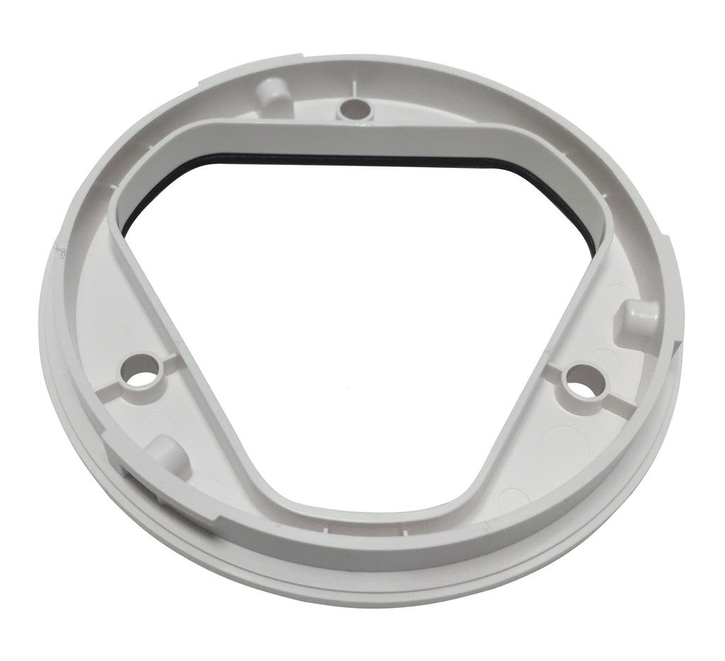 010-11083-00; Surface Mount; top side