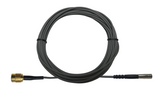 SRA-25 cable