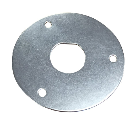 8310050320; Mounting Plate