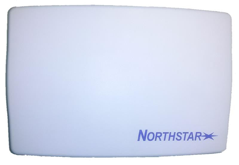 Northstar XP789 6000i 6100i 10.4inch Protective Cover [Used Good]