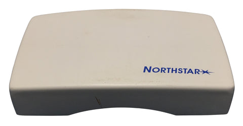 Northstar XP550 941X 951X 952X Protective Cover [Used Acceptable]