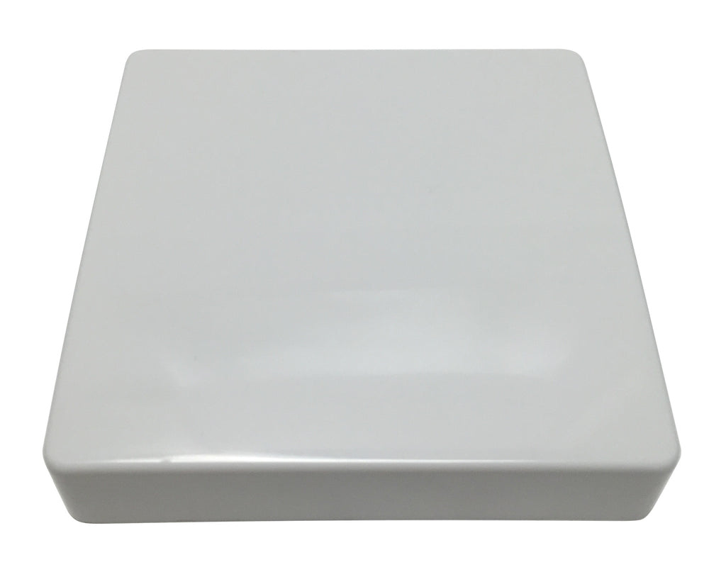 Si-tex SST110CVR Protective Cover for SDD110 or SST110