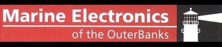 Marine Electronics of the OuterBanks LLC