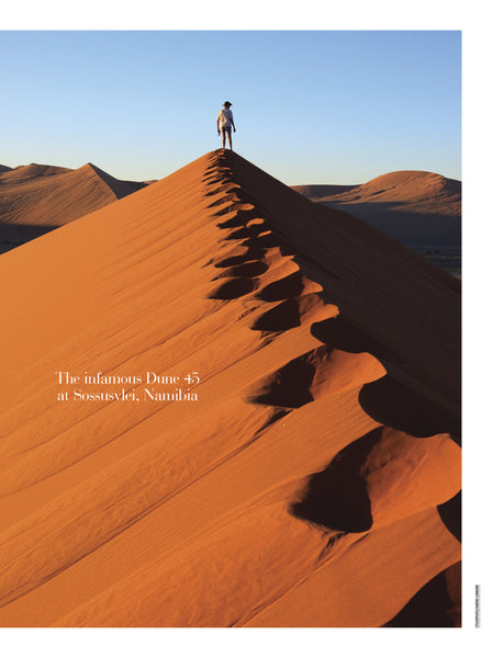 Order Outpost Magazine Issue 106 - The Outpost Shop - 4