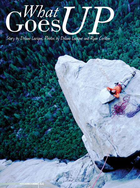 Order Outpost Magazine Issue 99 - The Outpost Shop - 3