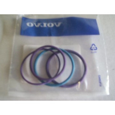 Volvo Camiones - 276948 - Kit de O-Ring