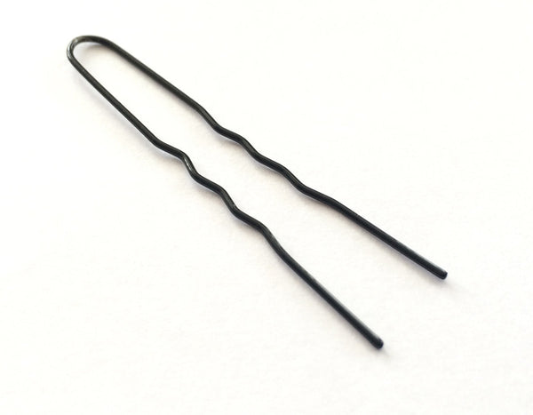 The Wig Department - Medium Hairpin - 5mm