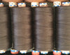 509 - Weaving Thread - Superior Quality Strong Thread -  Various colours