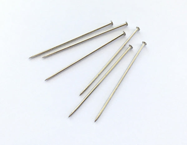 The Wig Department - 2 inch Wig Blocking Pin