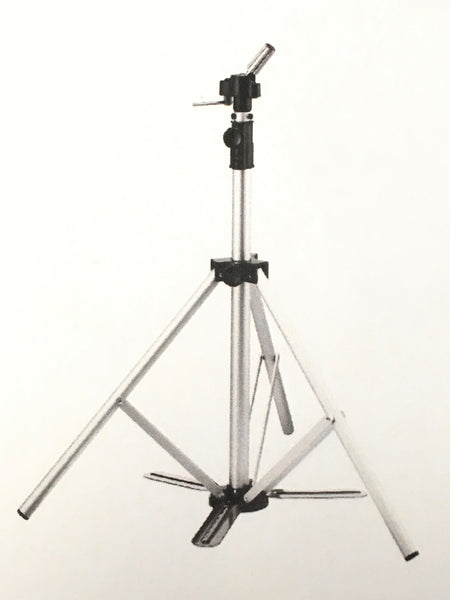 422 - Lightweight Portable Floorstand