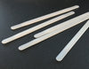 The Wig Department - Plastic wig springs for wig making