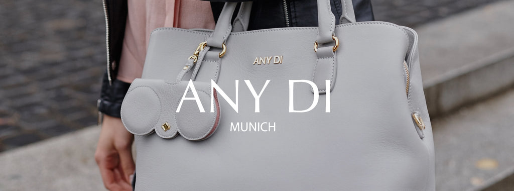 Any Di Munich Collection