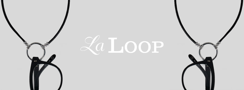 La Loop Collection