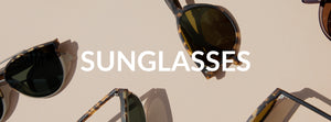 Designer Sunglasses in Toronto