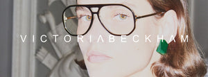 Victoria Beckham Eyewear Collection