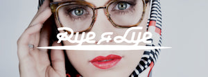 Rye & Lye Collection