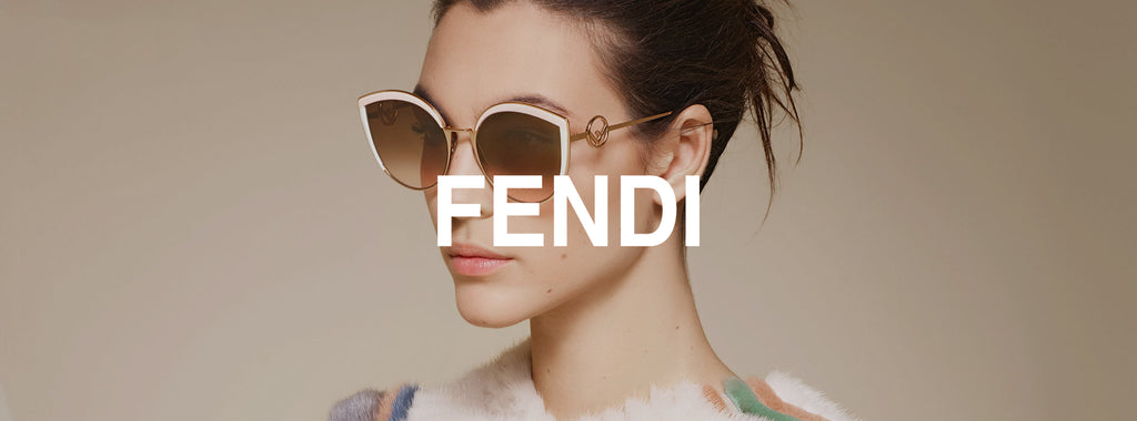 Fendi Collection