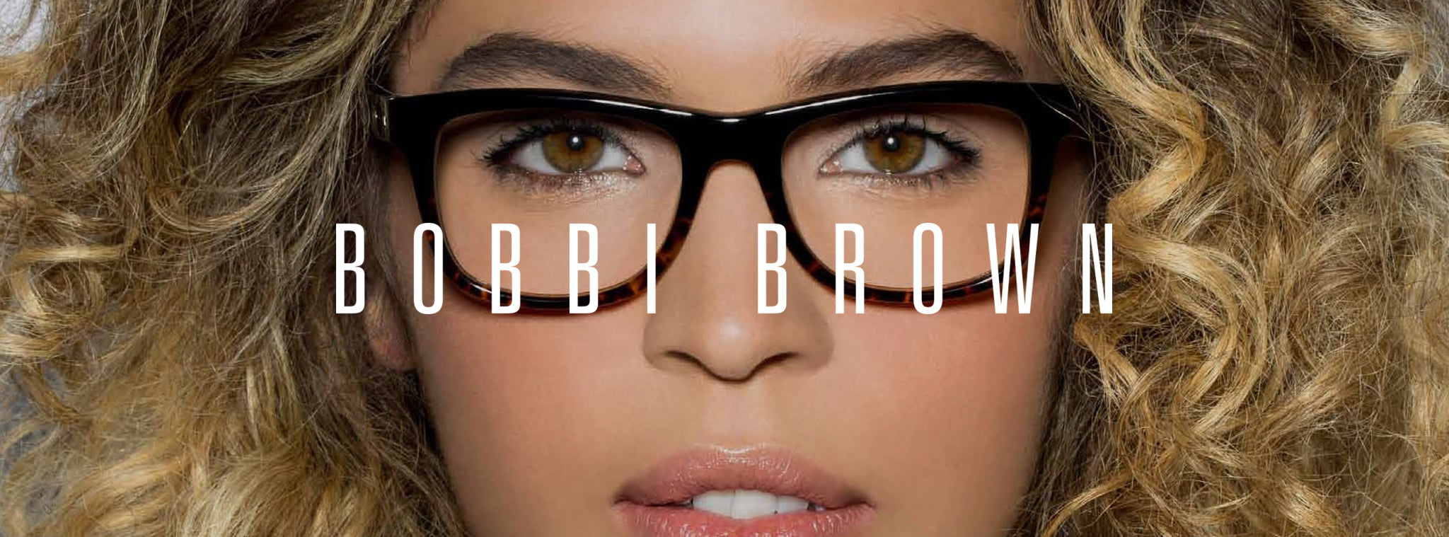 Bobbi Brown Eyewear